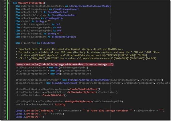 04-myvhddrive-code-sample
