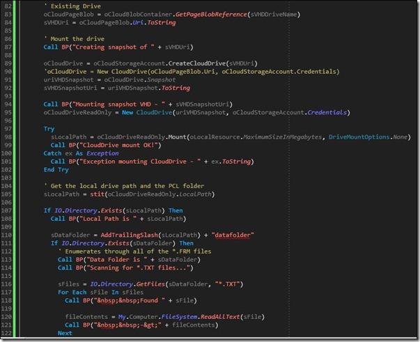 07-myvhdwebrole-codesample
