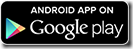 GooglePlay-Badge